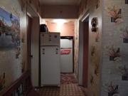 Колюбакино, 2-х комнатная квартира, ул. Попова д.18, 2499000 руб.