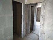 Малые Вяземы, 2-х комнатная квартира, микрорайон Высокие Жаворонки д.7, 5000000 руб.