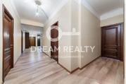Красногорск, 5-ти комнатная квартира, ул. Спасская д.1к1, 26200000 руб.