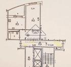 Долгопрудный, 1-но комнатная квартира, Лихачевский пр-кт. д.74 к2, 8350000 руб.