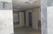 Продажа офиса, Успенский пер., 346983300 руб.