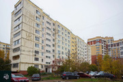 Наро-Фоминск, 3-х комнатная квартира, ул. Комсомольская д.3, 7800000 руб.