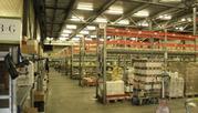 Продажа офисно-складского комплекса, 325000000 руб.