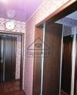 Долгопрудный, 2-х комнатная квартира, проспект Ракетостроителей д.9 к3, 8600000 руб.