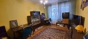 Москва, 2-х комнатная квартира, ул. Косинская д.26 к1, 8700000 руб.