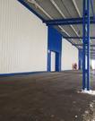Складское помещение 7000 кв, 70000000 руб.