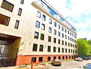 Продажа офиса, Ленинградский пр-кт., 319640310 руб.