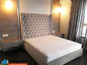 Москва, 4-х комнатная квартира, ул. Саляма Адиля д.2 к1, 52500000 руб.