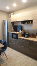 Продается 2 комнатная квартира в г. Раменское, ул. Крымская, дом 4