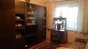 Коломна, 3-х комнатная квартира, Дмитрия Донского наб. д.32, 3600000 руб.