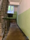 Раменское, 1-но комнатная квартира, ул. Кирова д.д. 3, 4350000 руб.