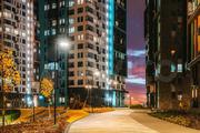 Коммунарка, 3-х комнатная квартира, ЖК Скандинавия д.17 к2, 16050000 руб.