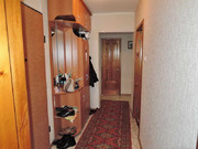 Электросталь, 2-х комнатная квартира, ул. Первомайская д.012, 3700000 руб.