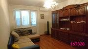 Продажа квартиры, Керамический проезд