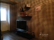 Жуковский, 1-но комнатная квартира, ул. Серова д.4а, 3150000 руб.