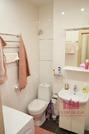 Красногорск, 2-х комнатная квартира, Авангардная улица д.8, 7900000 руб.
