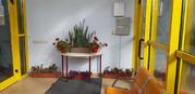 Сдается !Комфортный офис 20 кв.м Комплекс Кл.А, мебель., 7200 руб.