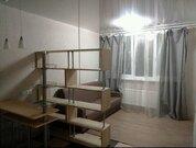 Химки, 1-но комнатная квартира, ул. Папанина д.11, 3900000 руб.