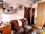 Раменское, 1-но комнатная квартира, ул. Чугунова д.15а, 3698000 руб.