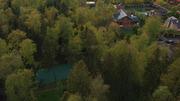 Продажа дома, Мышецкое, Солнечногорский район, д. 8, 45000000 руб.