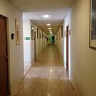 Сдаем Офис 64м2, 3 минуты пешком до метро Водный стадион, 14000 руб.