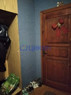 Подольск, 2-х комнатная квартира, Пахринский проезд д.8, 5850000 руб.