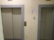 Павловский Посад, 2-х комнатная квартира, Квартал Первомайский д.2, 4300000 руб.