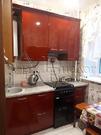 1комн. квартира 32 кв.м. в пешей доступности до ж/д станции Удельная.