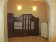 Продам уютную, просторную комнату 30 м2 в г. Серпухов, 1100000 руб.