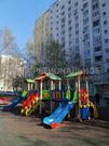Продажа квартиры, Ул. Череповецкая