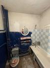 Алфимово, 1-но комнатная квартира, ул. Новоселов д.29, 1000000 руб.