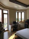 Ивантеевка, 3-х комнатная квартира, ул. Новая Слобода д.1, 11150000 руб.