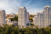 Продажа квартиры, Нежинска ул.