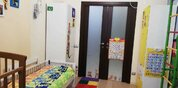 Коломна, 3-х комнатная квартира, ул. Дзержинского д.76, 6800000 руб.