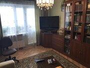 Жуковский, 2-х комнатная квартира, ул. Гудкова д.1, 4650000 руб.