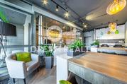 Продажа апарт-офиса 46,7 кв.м, Ходынский бульвар, 20а, 17700000 руб.