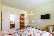 Химки, 2-х комнатная квартира, ул. Горшина д.9к1, 9500000 руб.