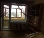 Фрязино, 3-х комнатная квартира, ул. Полевая д.2, 20000 руб.