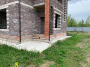 Продаётся дом в Электроуглях, 4300000 руб.