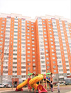 Подольск, 2-х комнатная квартира, ул. Подольская д.14, 6500000 руб.