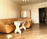 Долгопрудный, 2-х комнатная квартира, Старое Дмитровское шоссе д.11, 11000000 руб.
