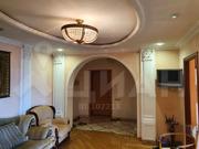 Москва, 4-х комнатная квартира, ул. Азовская д.24 к2, 28936000 руб.