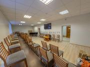 Сдается офисное помещение 1375 м2 в Москве!, 9504 руб.