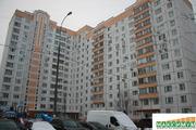 3 комнатная квартира г. Москва, ул. Изюмская, д.47