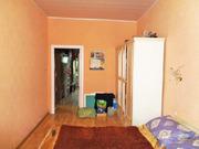 Электрогорск, 3-х комнатная квартира, ул. Советская д.10, 2750000 руб.