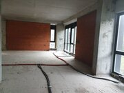 Химки, 3-х комнатная квартира, Ивановская улица д.51к2, 16700000 руб.