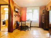 Продается квартира, Москва г, Первомайская ул, 57, 43м2