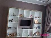 Раменское, 3-х комнатная квартира, ул. Коммунистическая д.40/2, 11200000 руб.