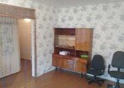 Ногинск, 2-х комнатная квартира, Текстильный 1-й пер. д.8, 1900000 руб.