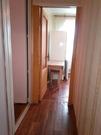 Малаховка, 1-но комнатная квартира, ул. Комсомольская д.13, 3500000 руб.